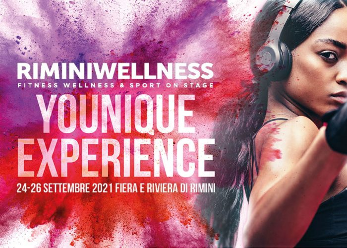 2021-rimini-wellness